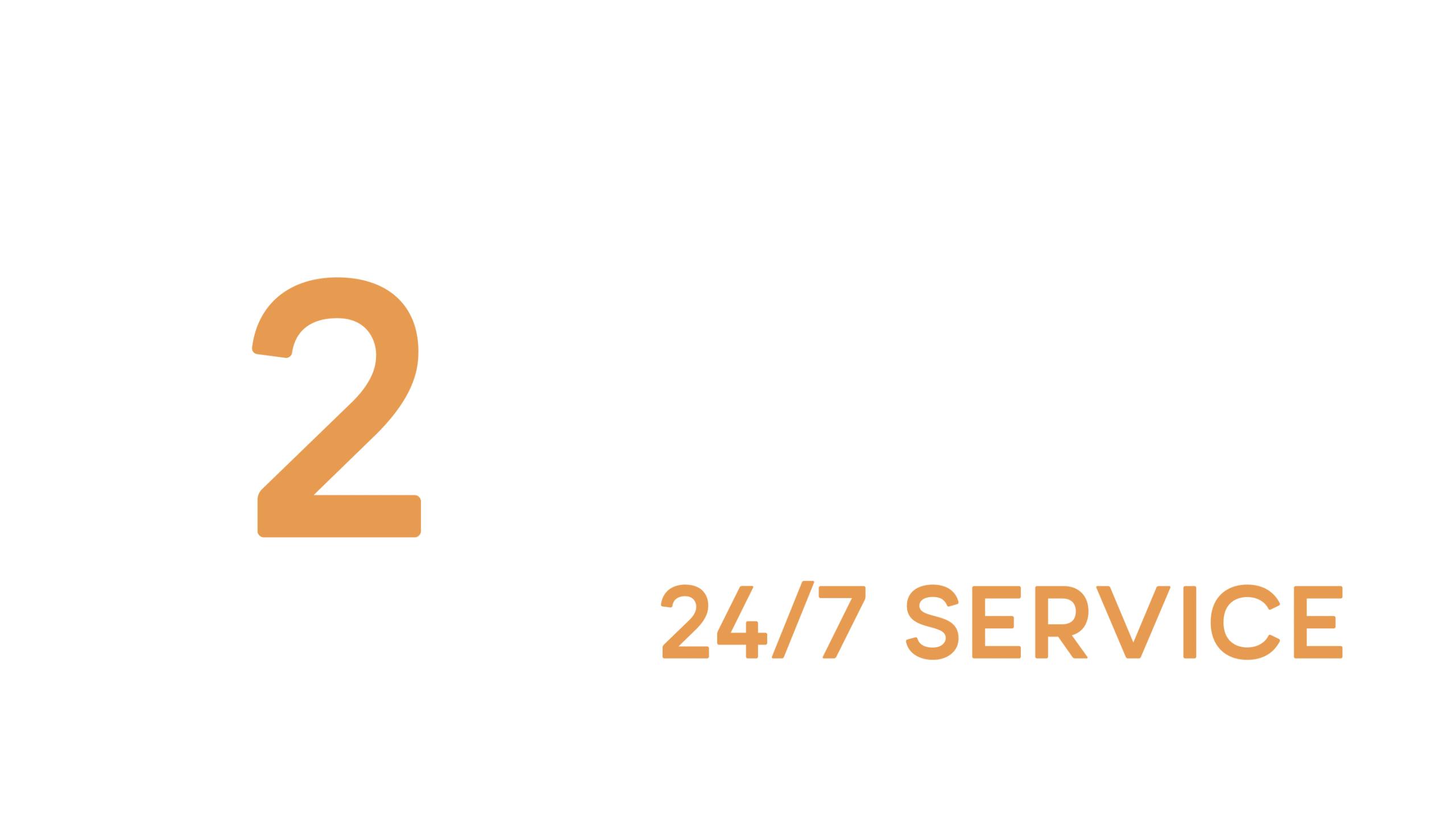 Easy2call Logo